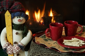 bigstock_fireplace_winter_warmth_208290